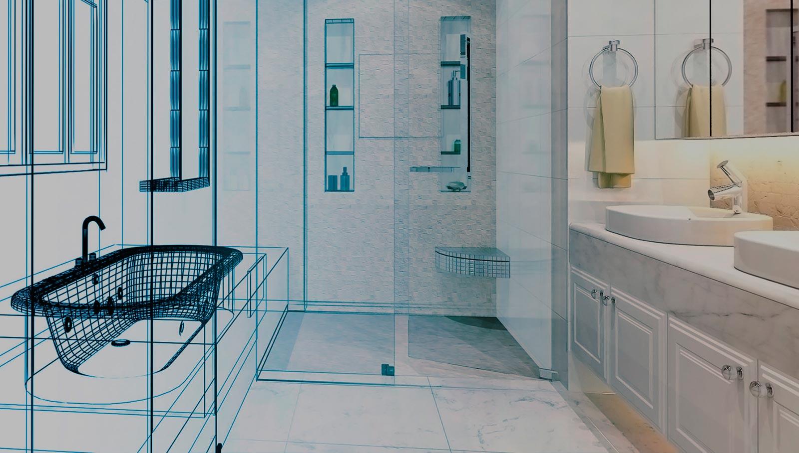 Promoción baño